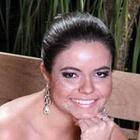 Jussara Soares (Estudante de Odontologia)