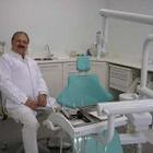 Dr. João Alfredo Di Girolamo Neto (Cirurgião-Dentista)