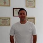 Dr. Flavio Zanerato (Cirurgião-Dentista)