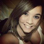 Larissa Santiago (Estudante de Odontologia)