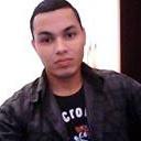 Charles Oliveira (Estudante de Odontologia)