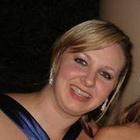 Dra. Angela Andrioli (Cirurgiã-Dentista)