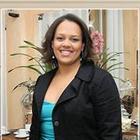 Dra. Renata Borges (Cirurgiã-Dentista)