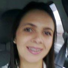 Selice Santos (Estudante de Odontologia)