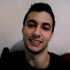 João Martins (Estudante de Odontologia)