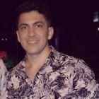 Jackson da Silva Medeiros (Estudante de Odontologia)