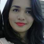 Karyne Rodrigues (Estudante de Odontologia)