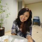 Sandra Mizoguchi (Estudante de Odontologia)
