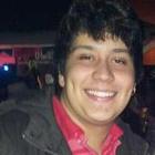 Filipe Neves Barbosa (Estudante de Odontologia)