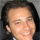Dr. Lair Mambrini Furtado (Cirurgião-Dentista)