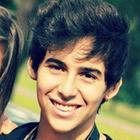 Filipe Carvalho (Estudante de Odontologia)