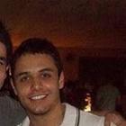 Guilherme Duarte Parra (Estudante de Odontologia)