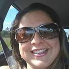 Dra. Morgana Leal (Cirurgiã-Dentista)
