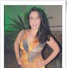 Milena Braga Gonçalves (Estudante de Odontologia)