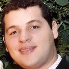 Dr. Alan Sampaio (Cirurgião-Dentista)