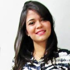 Natália Duarte (Estudante de Odontologia)