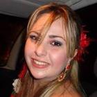 Juliana Reinert (Estudante de Odontologia)