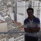 Dr. Dalton Esteves Pastore (Cirurgião-Dentista)