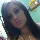 Vitoria Gaeta (Estudante de Odontologia)