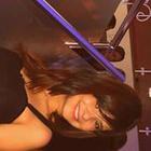 Natália Rocha Machado (Estudante de Odontologia)
