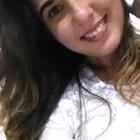 Dra. Laysa da Cunha Barros (Cirurgiã-Dentista)