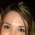 Dra. Ana Paula Godoi (Cirurgiã-Dentista)