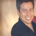 Dr. Bruno Rezende Campos (Cirurgião-Dentista)