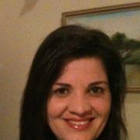 Dra. Ana Paula Spada Bonfim Costa (Cirurgiã-Dentista)