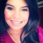 Carol Dias (Estudante de Odontologia)