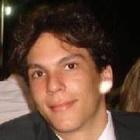 Marco Fontineles (Estudante de Odontologia)