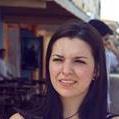 Morgana Caffo (Estudante de Odontologia)
