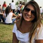 Bruna Ferreira Morais (Estudante de Odontologia)
