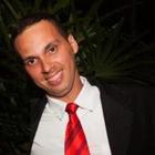 Michael Paes (Estudante de Odontologia)