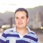 Dr. Wendel Silva (Cirurgião-Dentista)