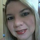 Geisa Farias (Estudante de Odontologia)