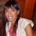 Cristiane Muniz Vieira do Nascimento (Estudante de Odontologia)