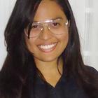 Jeysi Nery (Estudante de Odontologia)