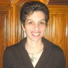 Dra. Mluiza Bonanni (Cirurgiã-Dentista)
