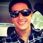 Rodrigo Veloso (Estudante de Odontologia)