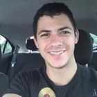 Dr. Rodrigo Barbosa (Cirurgião-Dentista)