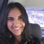 Gabriela Cavalcanti (Estudante de Odontologia)