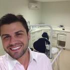 Dr. Joao Vitor Oselame Peruzzo (Cirurgião-Dentista)