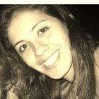 Dra. Mariana S. Paes (Cirurgiã-Dentista)