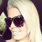 Mariana Mahler Rost (Estudante de Odontologia)