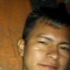 Paulo Santos (Estudante de Odontologia)