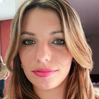 Taina Toscan (Estudante de Odontologia)