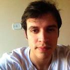 Chico Adriano (Estudante de Odontologia)