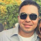 Thiago Norberto (Estudante de Odontologia)