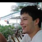 Leonardo Mendes (Estudante de Odontologia)