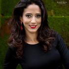 Aparecida Francislaine Meira de Souza (Estudante de Odontologia)